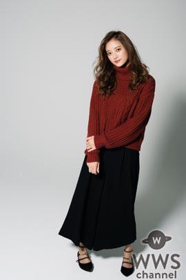 加藤雛、日向カリーナが『S Cawaii!』専属モデルに決定後に思いを語る!「S cawaii!専属モデルとして表紙をできるくらい頑張りたいです!」