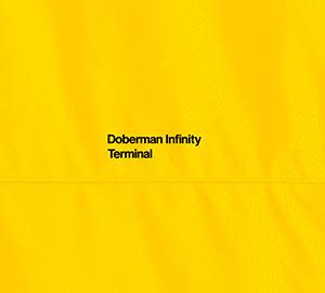 【動画】11/16(水)2nd Album『TERMINAL』をリリースするDOBERMAN INFINITYにインタビュー!「HIP HOPとかあまり知らないという方でも聴きやすい1枚」