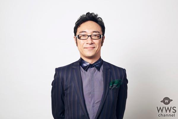 私立恵比寿中学のクリスマスコンサートのユニット企画は3名のプロデューサーによる「メンバードラフト」方式で楽曲制作!