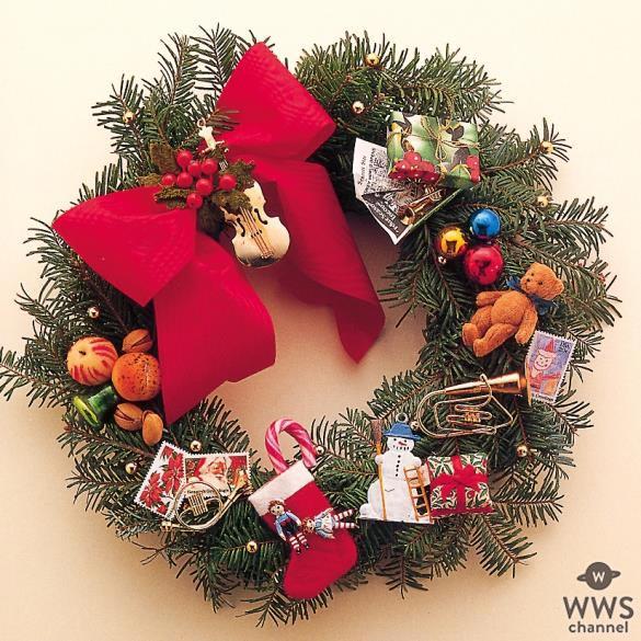 山下達郎の名曲『クリスマス・イブ』が31年連続オリコンチャートイン!
