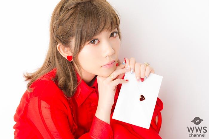 MACOの『日記』が『東京センチメンタルSP~千住の恋~』の主題歌に決定!「涙が出るほど嬉しかった」