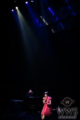 柴咲コウが東京・大阪2日間だけの超プレミアムライブを開催!「やりたいことをもっともっと明確にして、突き詰めて、具現化していきたい」