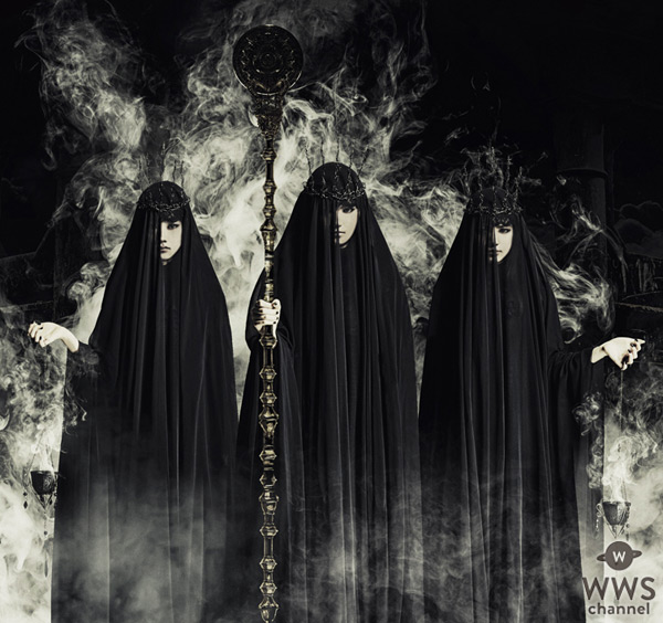 BABYMETAL、MAN WITH A MISSIONが、ガンズ来日公演のサポートアクトで参戦!横浜&神戸の追加公演も発表!