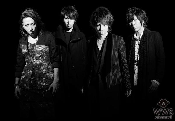 SKY-HI、シド、Trignal、超特急がBREAKERZ10周年ライブに参戦決定!