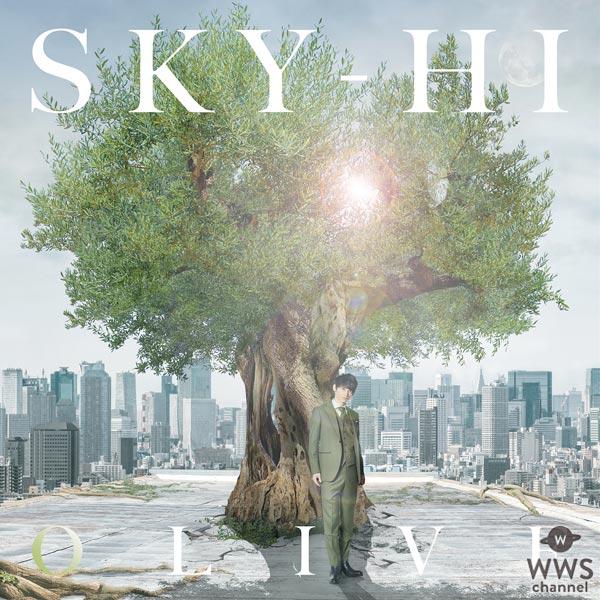 【ライブレポート】SKY-HIがクリープハイプとの対バンライブでツアーファイナル!日本武道館へ向けて命がけの熱狂ステージ!