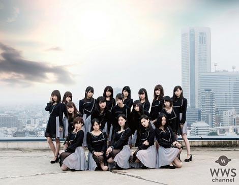 珠理奈号泣!「辿り着いた8人」SKE48、紅白歌合戦2年ぶりのステージへ!