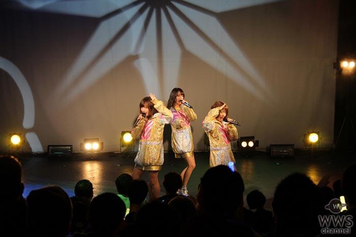 夢みるアドレセンスのベストアルバム『5』が3月22日にリリース決定!