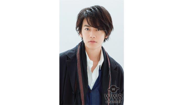 佐藤健がONE OK ROCKとの出会いと信頼関係をJ-WAVE『SUNDAY SESSIONS』で語る!