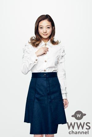 AAA宇野実彩子&伊藤千晃の『ココアダンス』が可愛すぎると話題沸騰!新曲『ココア』のMV+オフショットムービーが公開!