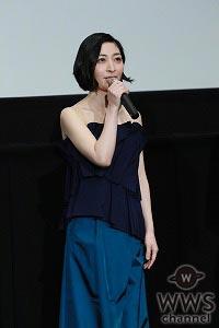 小野大輔、坂本真綾、諏訪部順一が劇場版『黒執事』舞台挨拶で熱い思いを語る!「ずっと黒執事が愛されるように願っています。」