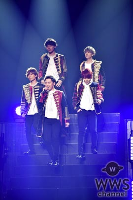 Da-iCEが初の日本武道館公演を開催!全国ホールツアー、初のアリーナ2DAY公演を開催する事を発表!
