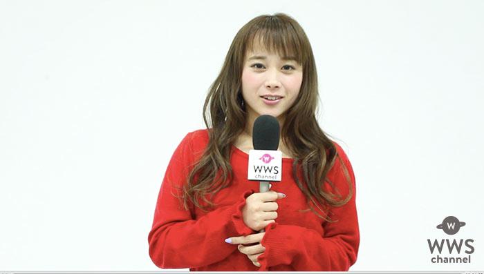 【動画】1/25に2ndアルバムを発売!塩ノ谷早耶香にインタビュー!「自分自身の歌で皆さんの心にそっと寄り添いたい」