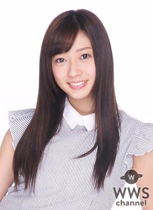 元AKB48小笠原茉由・アップアップガールズ(仮)古川小夏 出演の舞台『HOTEL死界覚』が再演決定!