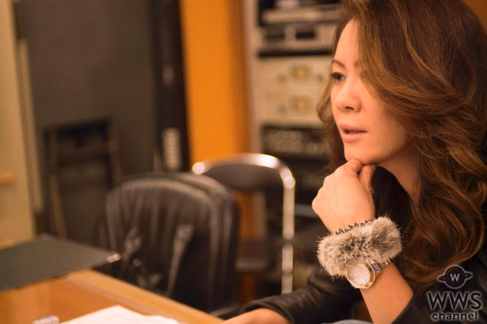 大黒摩季が映画『写真甲子園0.5秒の夏』の主題歌・挿入歌を制作!「今ある自分のクリエイティブを存分に注ぎ込んだ鮮やかな作品に仕上がった」