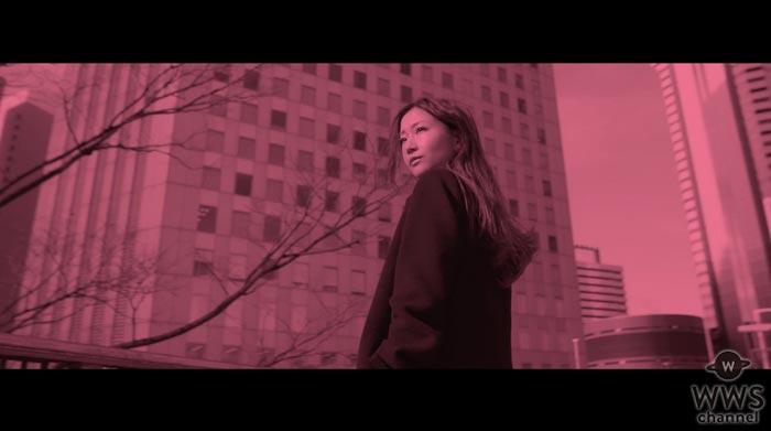大塚愛がドラマ『嫌われる勇気』主題歌『私』のMVを2月15日シングル発売に先駆け公開スタート!「とにかく一歩一歩、前に進んでいくんだ、という思いを込めました」