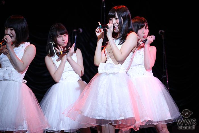 【写真特集】正統派美少女アイドルグループ・さくらシンデレラが9名でBe Choir主催イベントに出演!東京キネマ倶楽部で初のライブパフォーマンス!