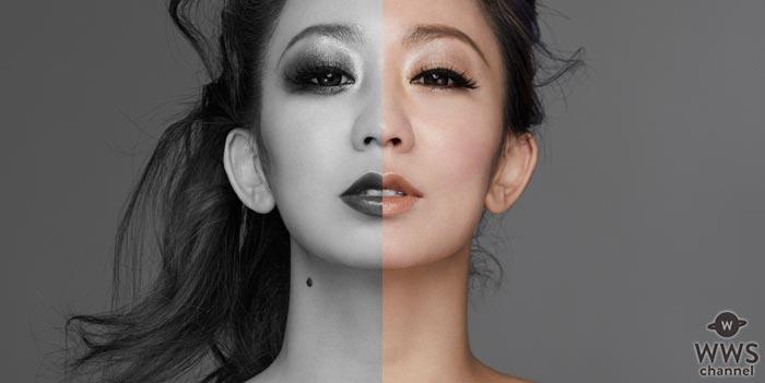 倖田來未の新曲『喜びのかけら』がAOKIフレッシャーズ2017の新TVCMタイアップソングに!