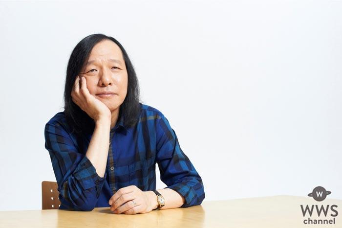 山下達郎のサンデー・ソングブックが番組開始25年目を記念して一夜限りの「夜」バージョンを放送!