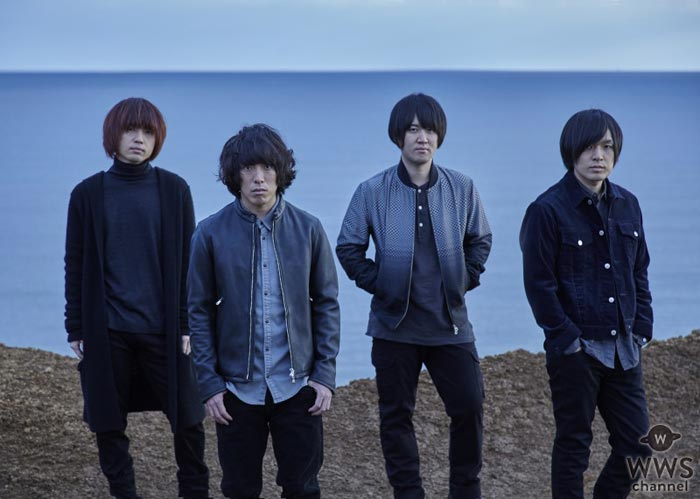 KANA-BOON、Little Glee Monsterが出演!『LOVE in Action Meeting (LIVE)』開催決定!