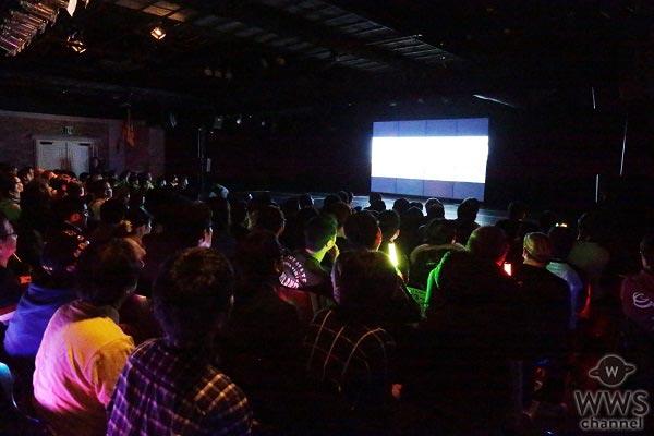 SKE48 チームKⅡ公演終演後にアルバムリード曲『夏よ、急げ!』のMVフルバージョンが突如上映!「SKE48に明るい未来が待っているんじゃないかなと思いました」