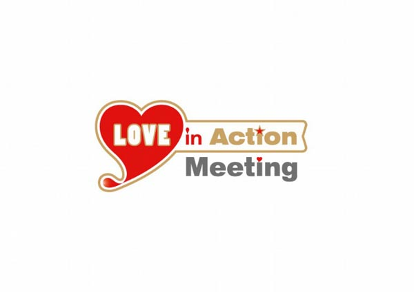 KANA-BOON、Little Glee Monsterの出演!『LOVE in Action Meeting (LIVE)』開催決定!