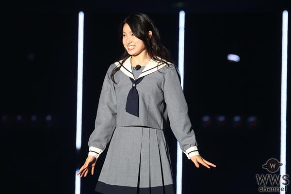 土屋太鳳へ亀梨和也が「結婚しよう!」とプロポーズ!?TGC 2017 S/Sに映画『PとJK』ステージにシークレットゲストで登場で割れんばかりの大歓声!