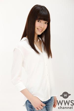 池田美優(みちょぱ)が『超チア部』の監督に!選抜メンバーに日下部美愛、石井さなが参加!