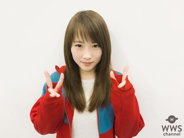 AKB48卒業後、女優として覚醒!川栄李奈の快進撃に高評価の声!「元AKBというか、もはや女優だよね」