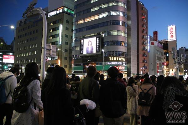 SKE48が卒業生へサプライズで祝福メッセージ映像を公開!メンバー全74名から「粋な」プレゼント!