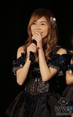 SKE48の地上波 冠番組が決定!「これからSKE48は今まで撒いた種が花を咲かす時」