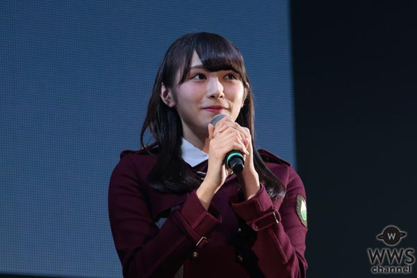 【ライブレポート】勝つのはどっちだ東西対決! HKT48と欅坂46が『GUM ROCK FES 2』で激突!