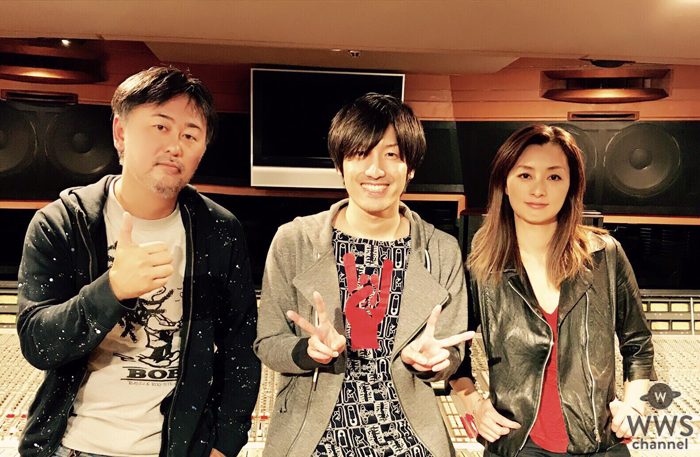 Do As Infinityがサウンドプロデューサーに澤野弘之を迎えたニューシングルを6月28日に発売!