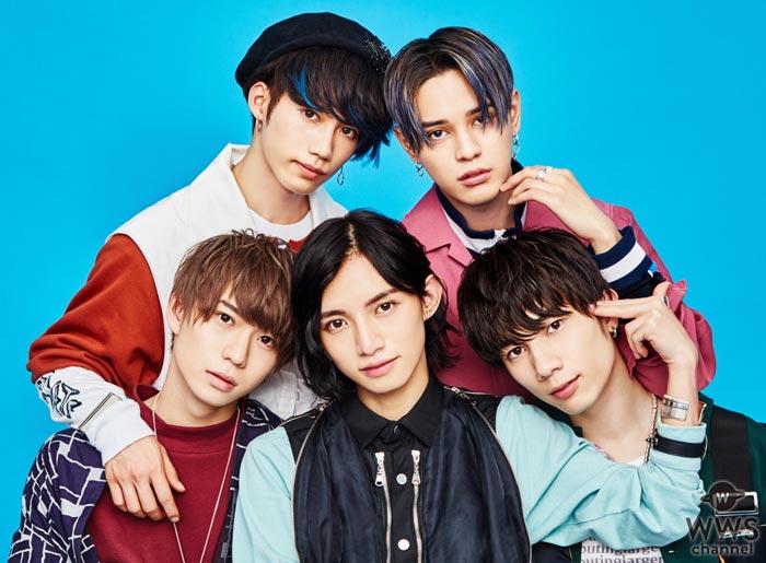 XOX(キスハグキス)が新アー写解禁!NewシングルのforTUNE musicイベント開催を決定!