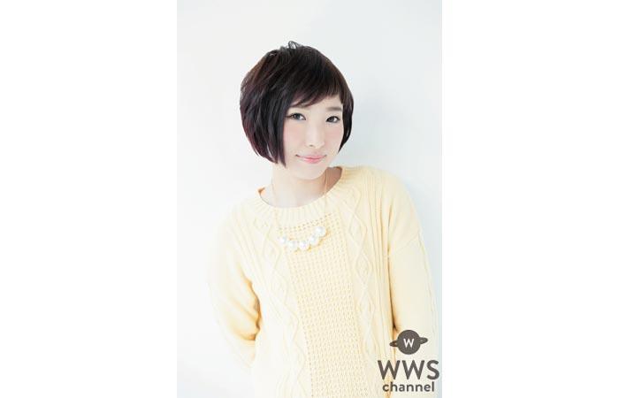 人気声優・南條愛乃がGLAYのアルバムCMナレーションを担当!「お話を頂いた時は驚きました。と同時にとても嬉しかったです!」