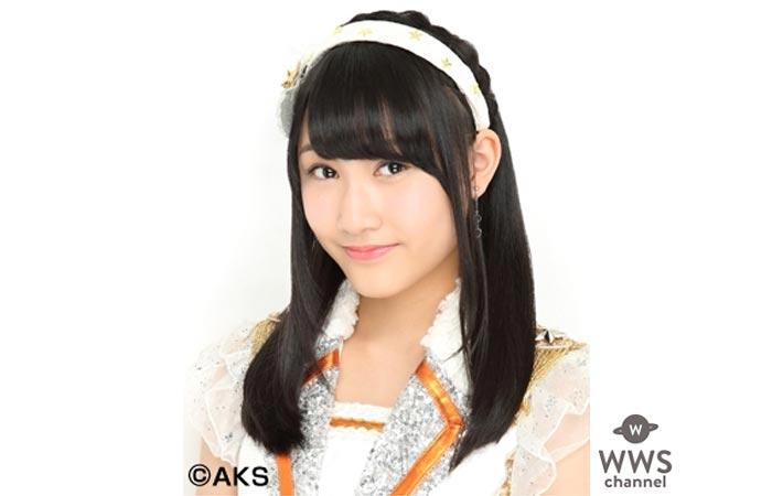 SKE48・白井琴望が「有吉反省会」に登場!圧縮パンちゃんと共に狂気的な愛を反省!!
