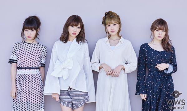 Da-iCE、SILENT SIRENが若年層に献血を呼びかける無料ライブ『LOVE in Action Meeting (LIVE)』に出演決定!