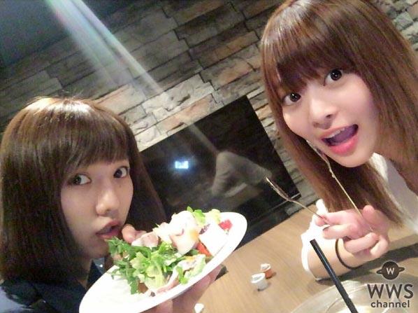 元AKB48 高城亜樹と食事ができる!?クラウドファンディング目標達成で、卒業以来初のソロ写真集を制作!
