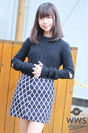 【写真特集】伊勢佐木クロスストリートに清楚系美女からSEXYすぎるコスプレーヤまで登場!