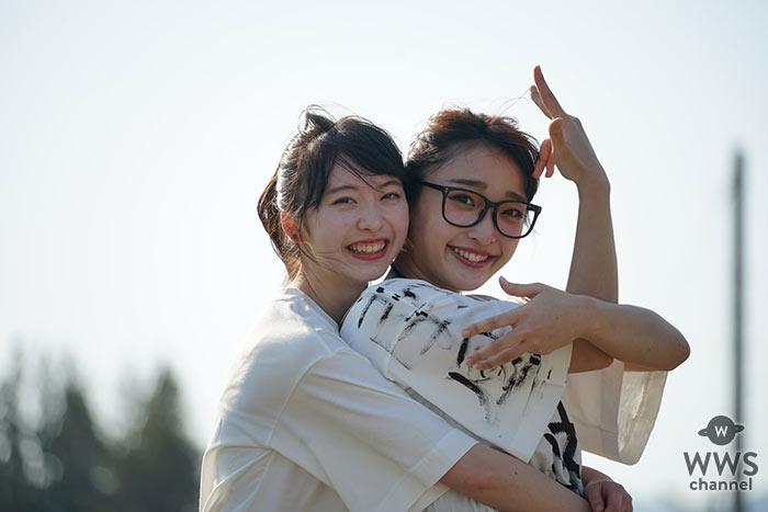 双子ダンスのカリスマ「まこみな」がYouTube動画で活動再開を発表!<本人コメント掲載>