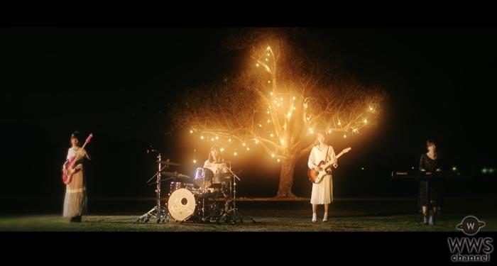 SILENT SIRENの新曲『AKANE』のMVが解禁!大杉漣と、すぅが魅せる親娘の絆に涙!
