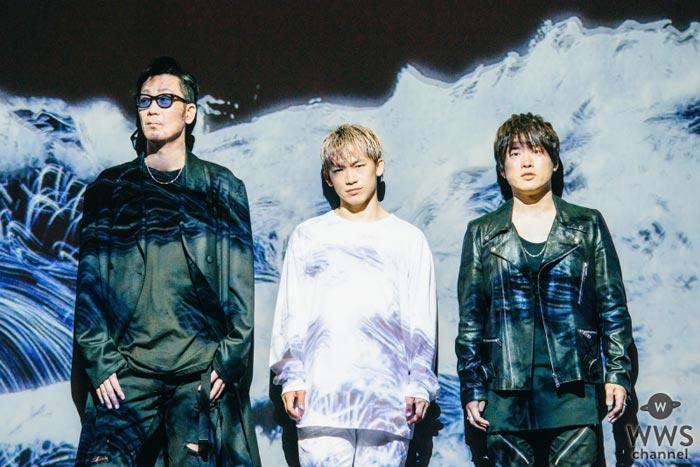 コブクロが新曲『心』のMVでNAOTO(EXILE/三代目 J Soul Brothers)と共演!「コブクロさんと同じくらい「心」を聴いて臨んだ撮影」