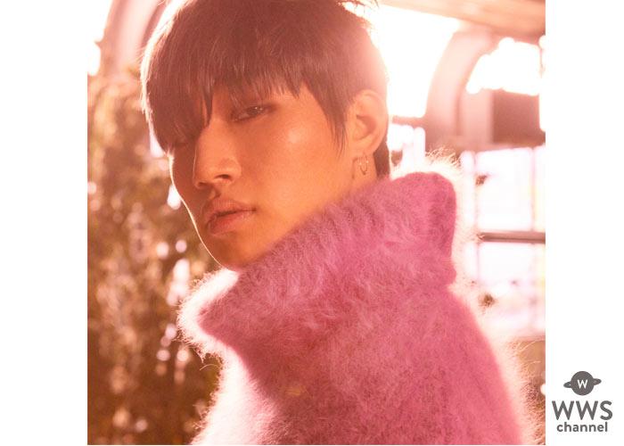 BIGBANGのD-LITE (ディライト)、「ドリウタフェス 2017」出演決定!!!