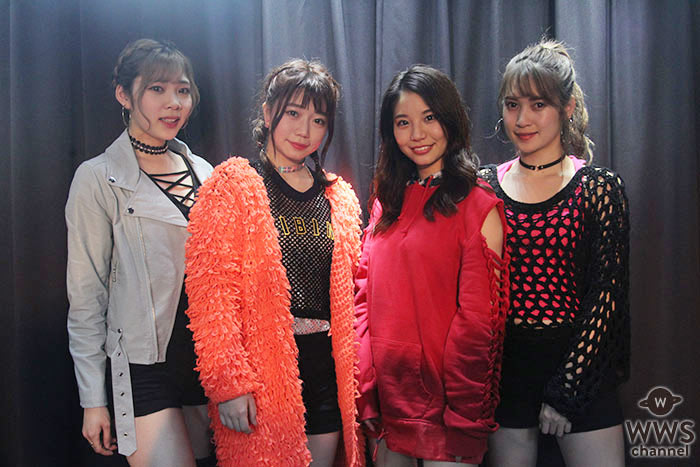 サンミニ、7月1日にTSUTAYA o-nestでワンマンライブ開催!同日をもって解散を発表!