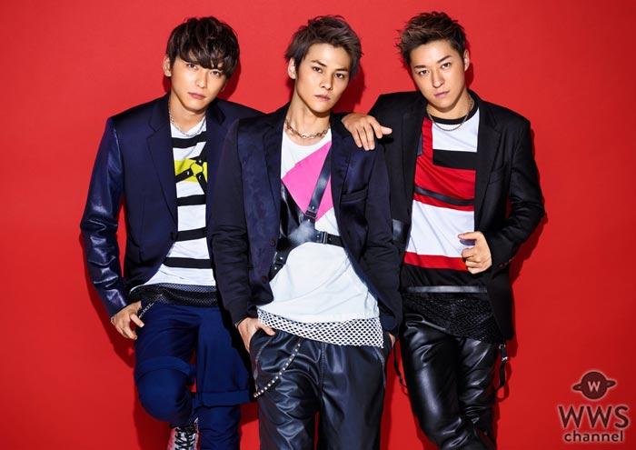 Leadが8月にデビュー15周年イヤーの始まりを飾るニューシングル『Beautiful Day』のリリースを発表!