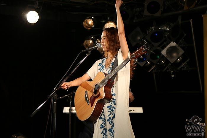 Leolaが三代目JSB 山下健二郎や劇団EXILE 町田啓太&八木将康からのお祝いコメントに涙!