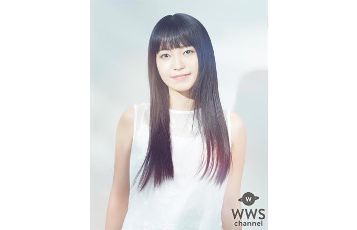 miwaが第38回『神宮外苑花火大会』に出演決定!「会場のみなさんと豪華な夏の一夜を楽しみたいです!」