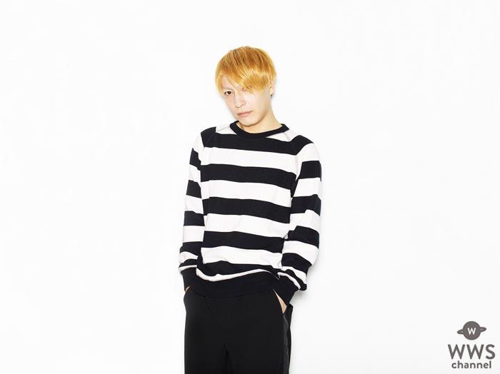 中田ヤスタカの新曲『Jump in Tonight (feat. 眞白桃々)』がドラマ『マジで航海してます。』オープニングテーマに起用!