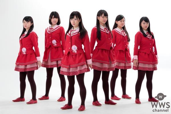 2017年上半期『日本ご当地アイドル活性協会が選ぶ未発掘アイドルセレクト10』が発表!注目のご当地アイドルが集結!