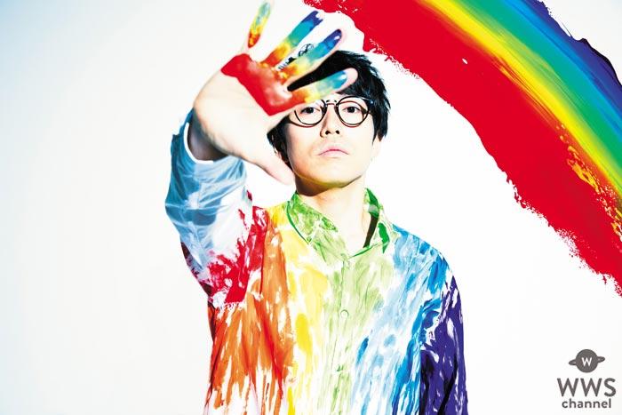 高橋優の新曲『虹』のMVが完成!甲子園のヒーロー辻内(元巨人)、古木(元横浜、オリックス)の第二の人生にスポットライトを当てた感動のMV!