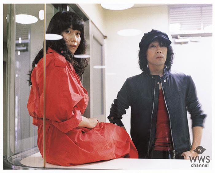 LOVE PSYCHEDELICO4年ぶりの新作アルバム 『LOVE YOUR LOVE』ついにリリース!!愛すべき日常から生まれた13曲を収録!